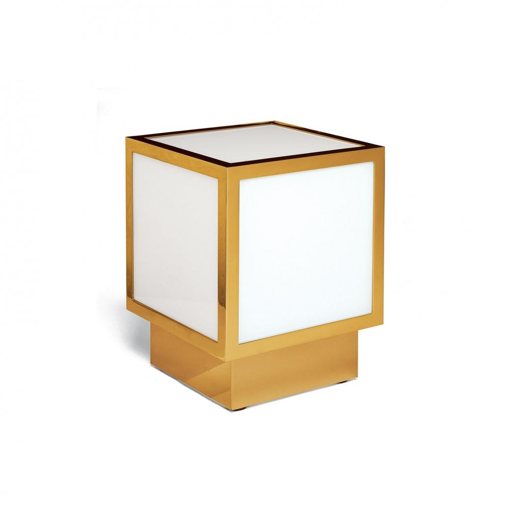 Lampe Jean Perzel 575