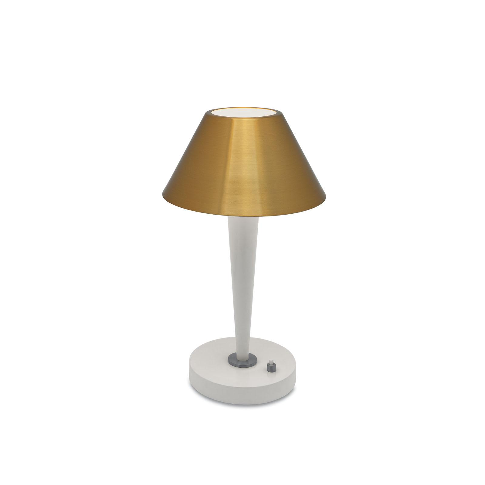 Lampe Jean Perzel 820