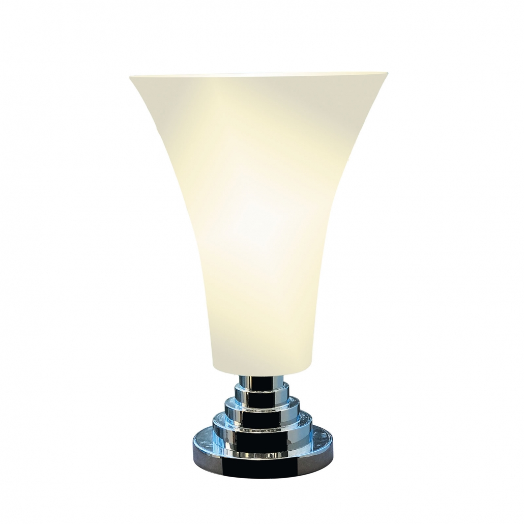 Lampe Jean Perzel 920