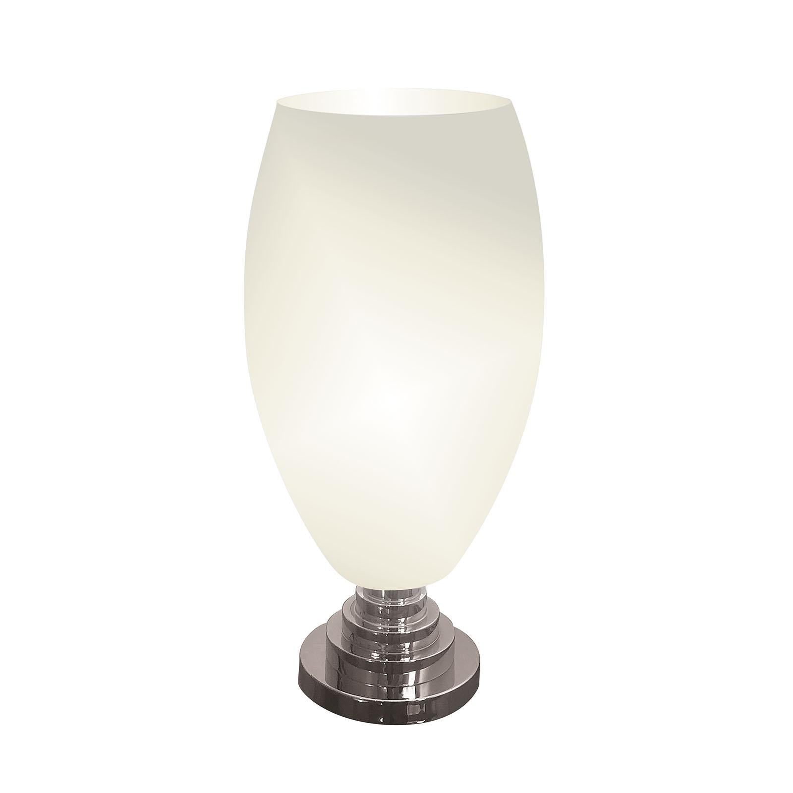 Lampe Jean Perzel 920 bis