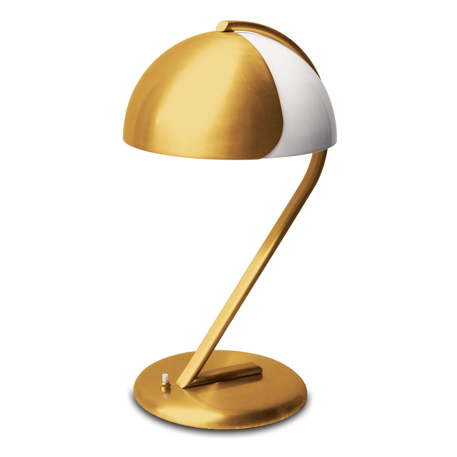 Lampe Jean Perzel 921 A