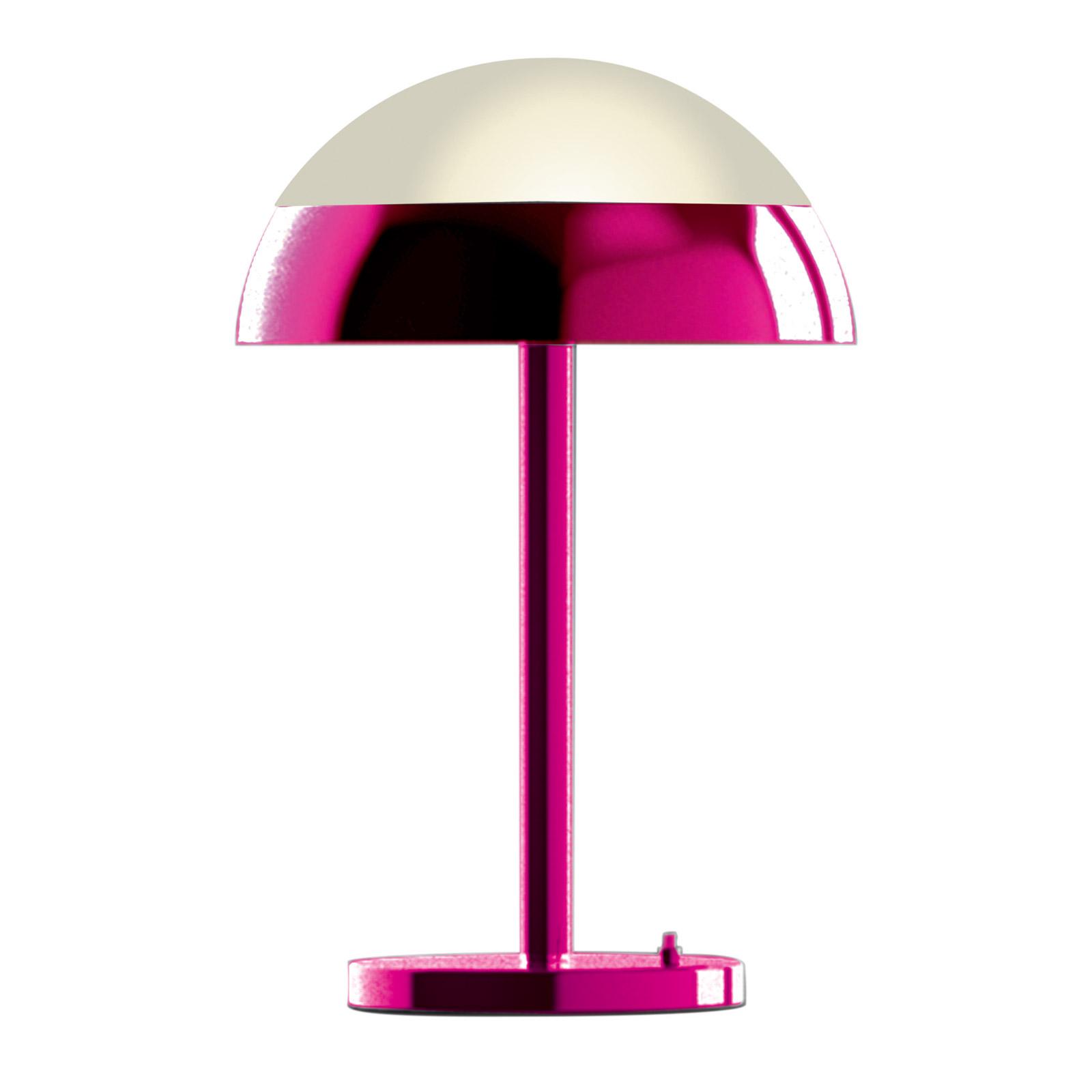 Lampe Jean Perzel 934