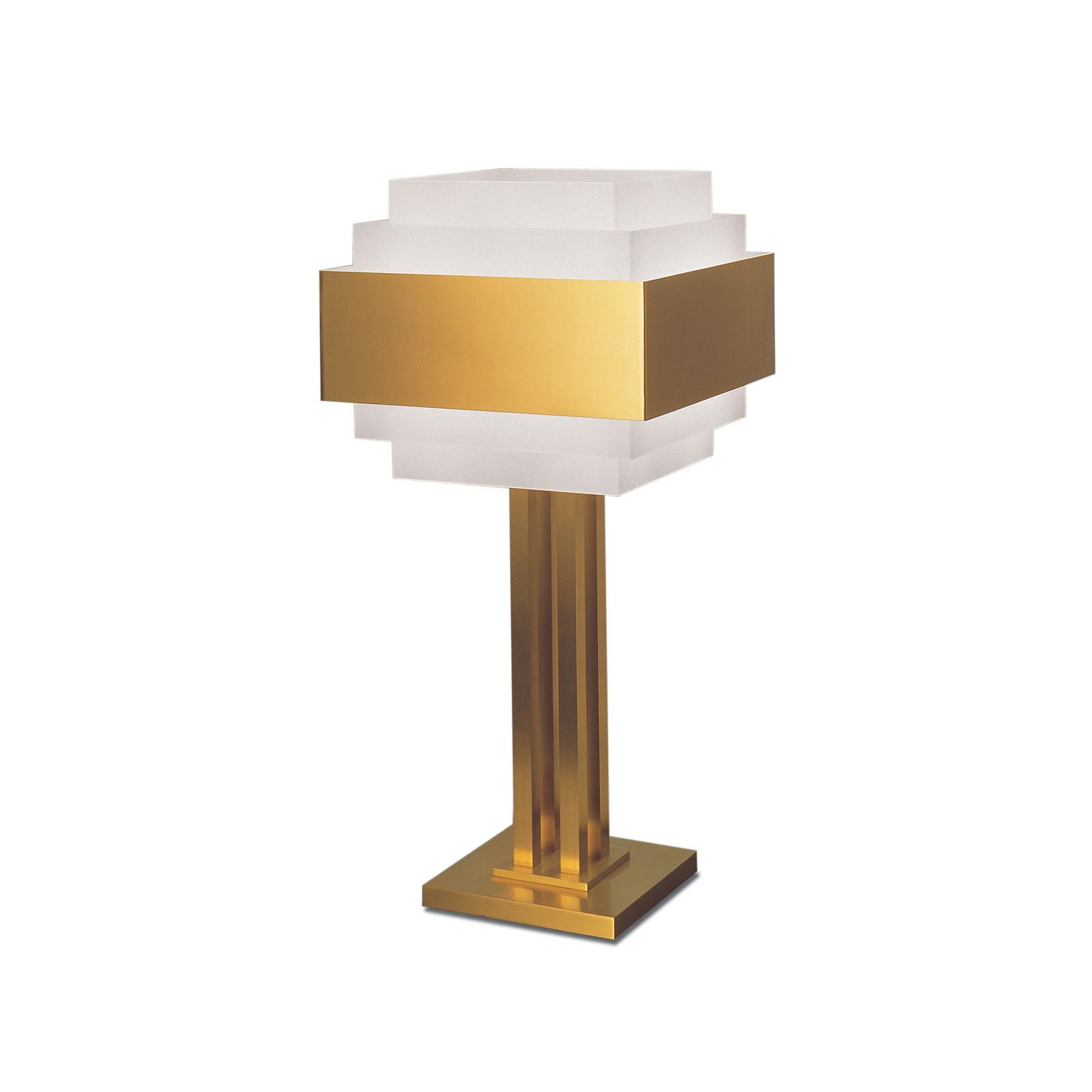 Lampe Jean Perzel 944 PM
