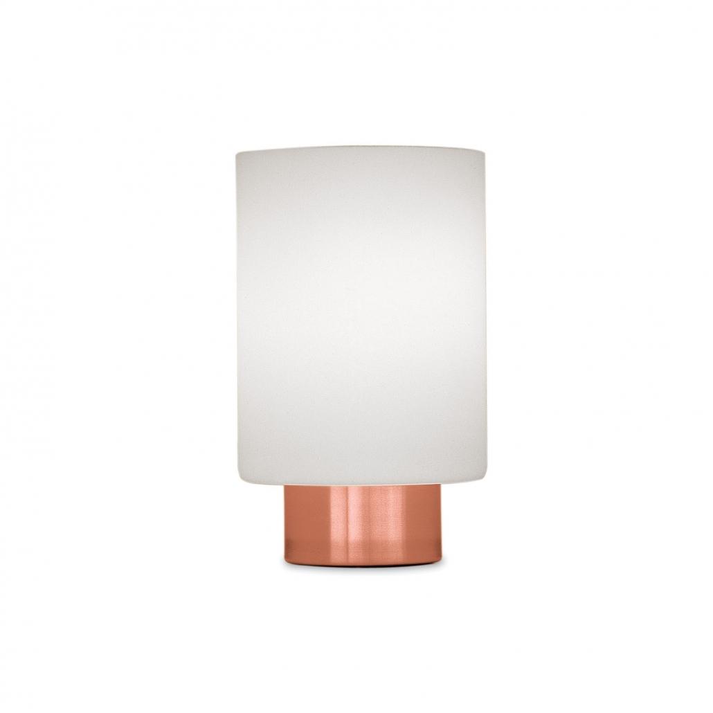Lampe Jean Perzel 970