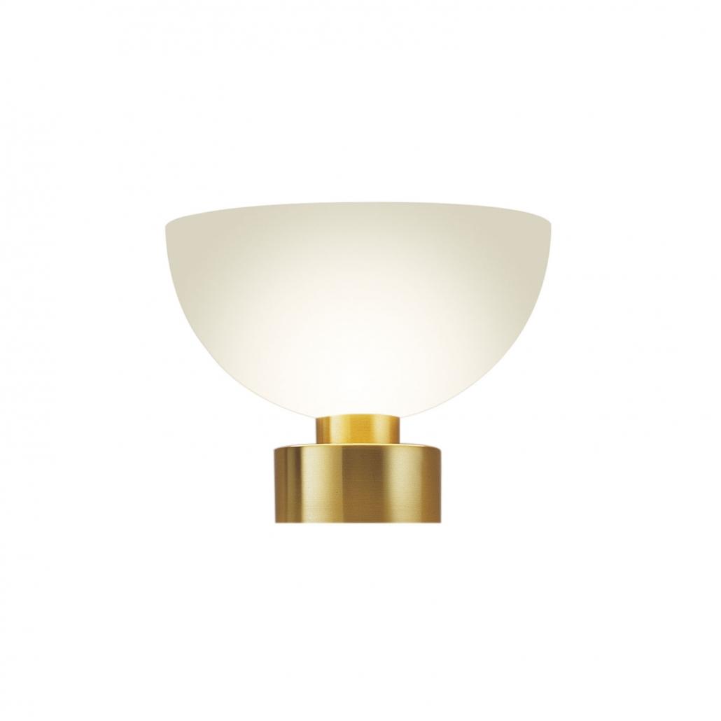 Lampe Jean Perzel 996 V