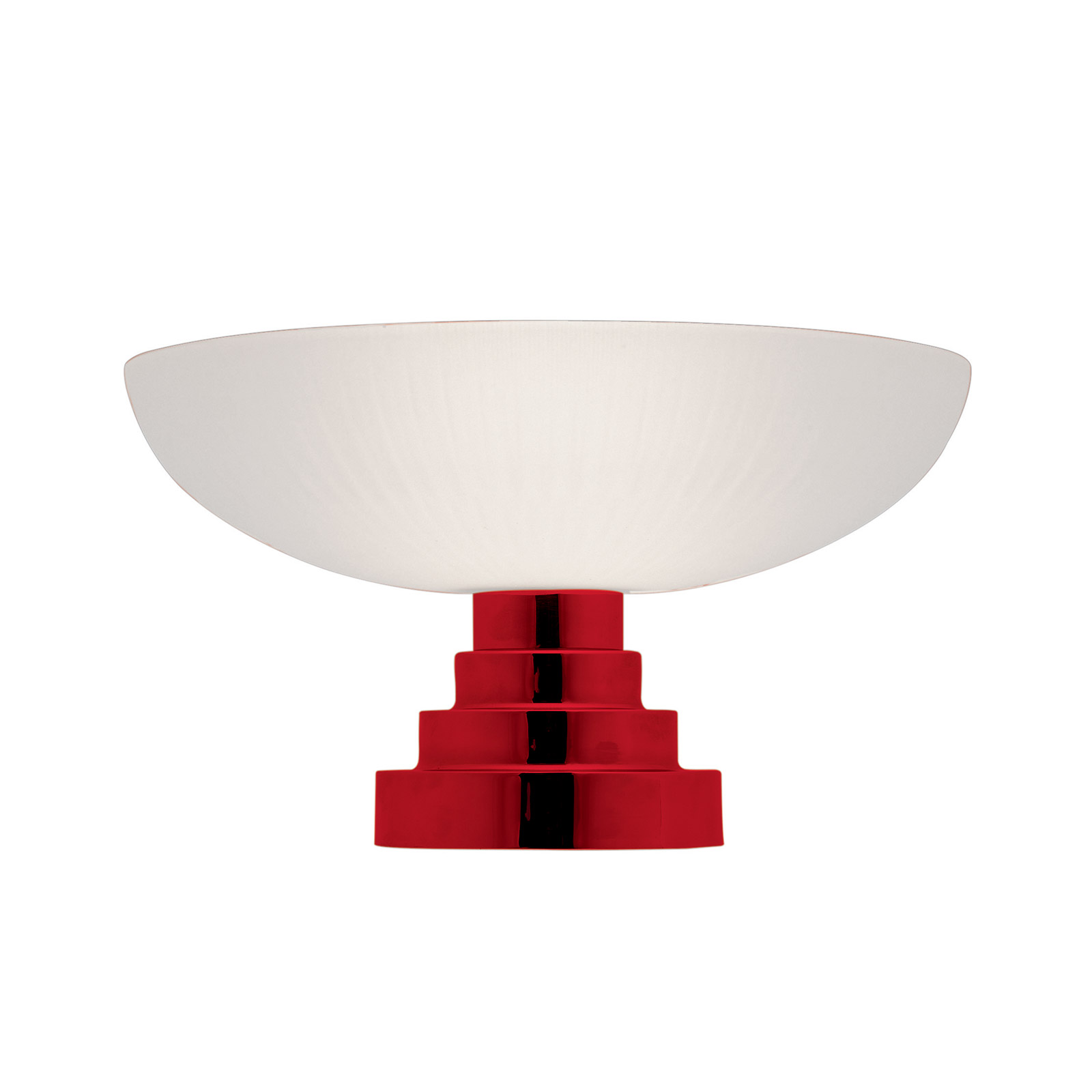Lampe Jean Perzel 998 V
