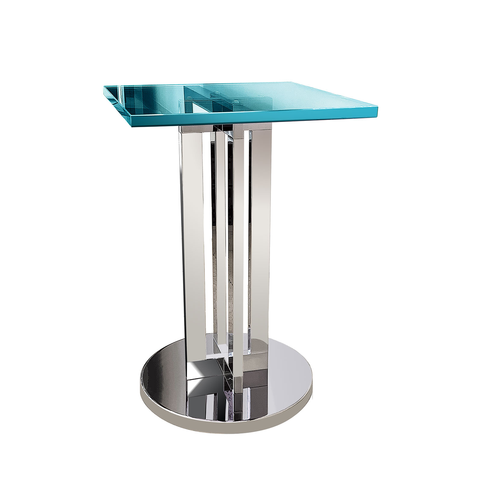 End Table 992 bis