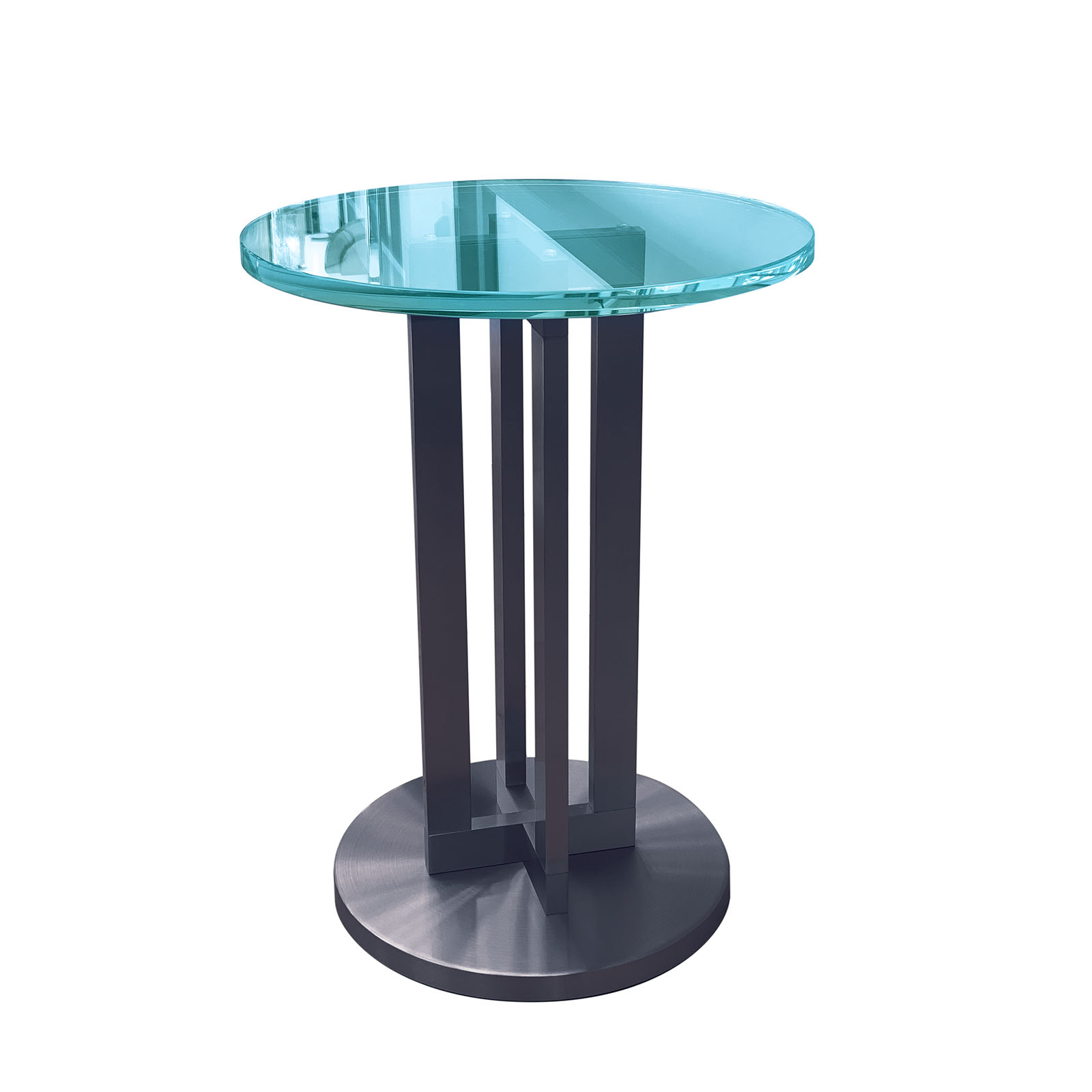 End Table 992