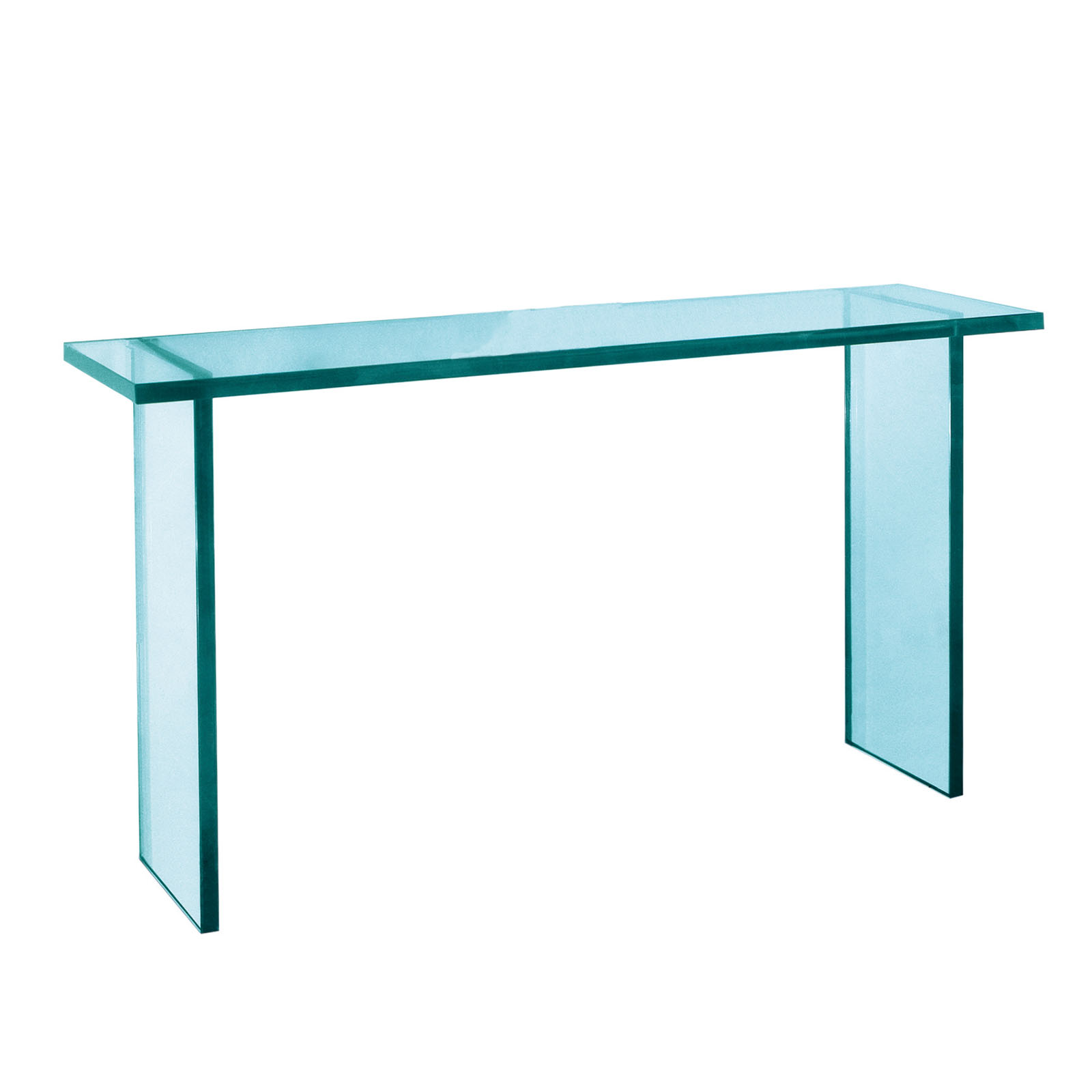 Mobilier Jean Perzel Console 31 V