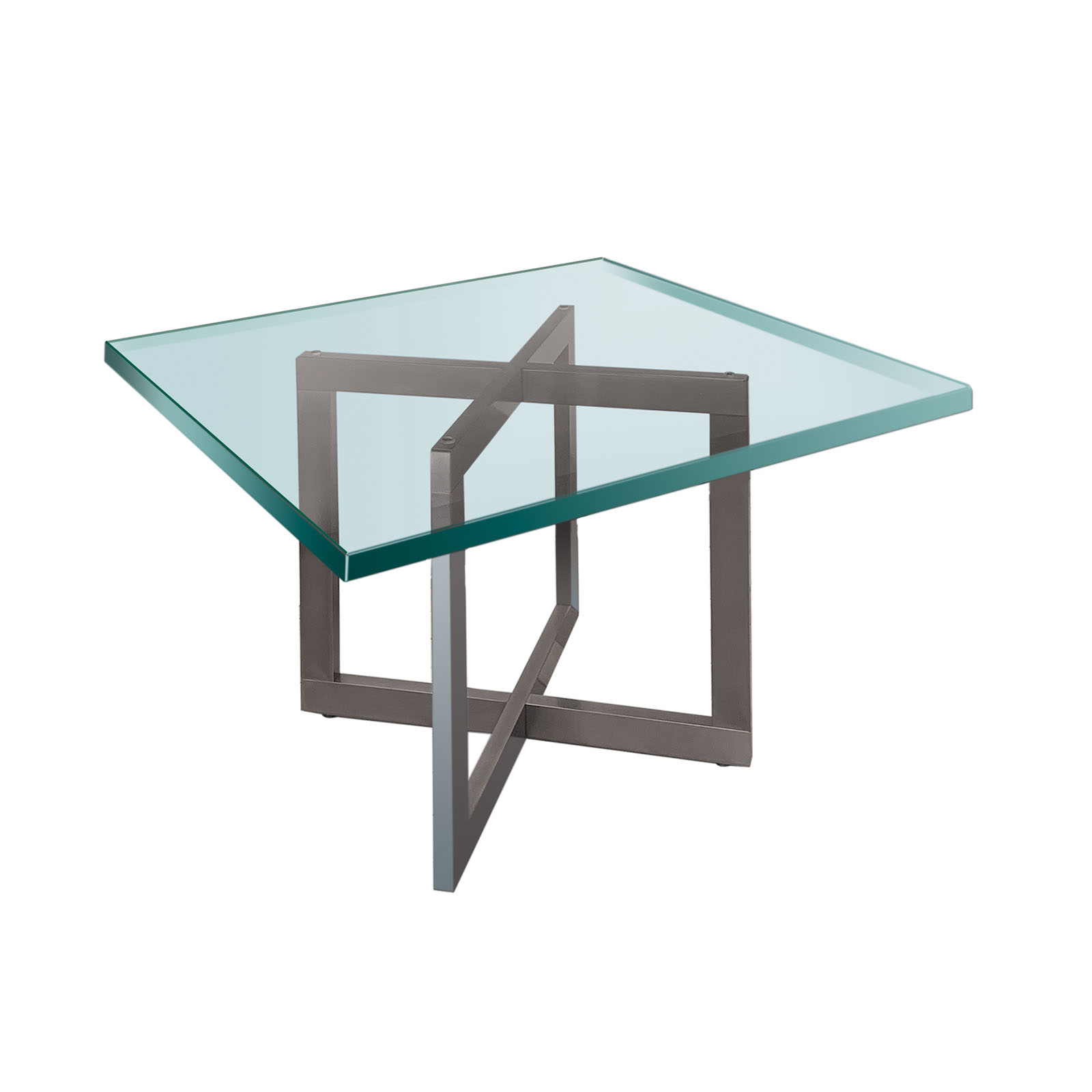 Coffee Table 991 bis