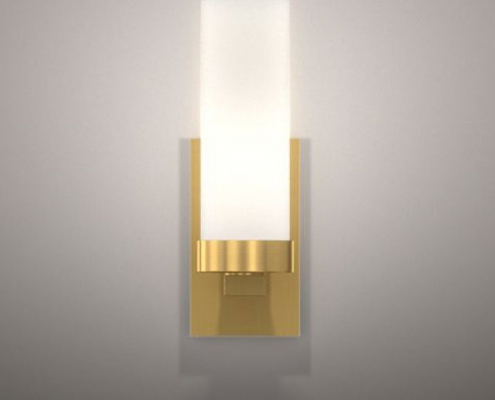 Wall Light 1142 D