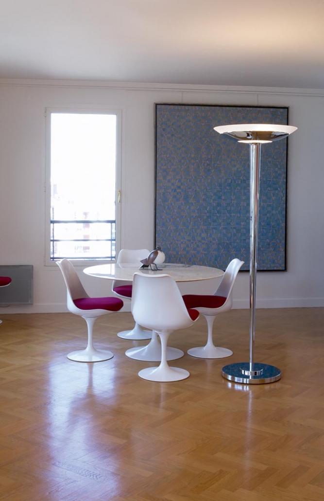 floor lamp 41E