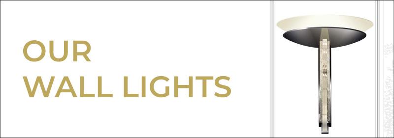 Wall lights - Atelier Jean Perzel