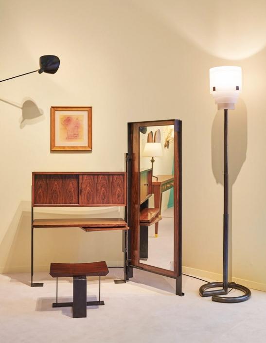 Galerie Lacoste - REF. 1 C