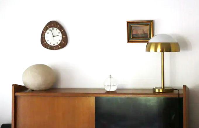 Selency - Lampe REF. 934 Jean Perzel