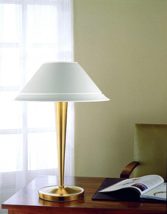 Lampe Jean Perzel REF. 817